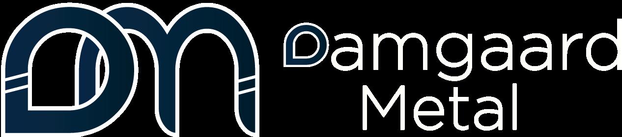 Damgaard Metal – De stærkeste metal virksomheder under samme tag