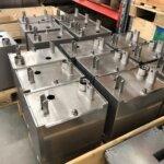 Øvrig industri - Damgaard Metal
