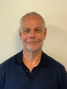 Claus Damgaard - Damgaard Metal
